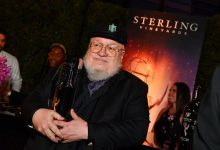 Photo of Next 'Game Of Thrones' Novel 'The Winds Of Winter' May Arrive In 2021, Author George R.R. Martin Claims
