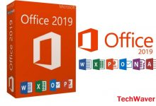 Photo of [Updated August 2020] Microsoft Office Product Key 2019