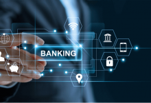 Photo of How Technolgy has shaped the banking industry?