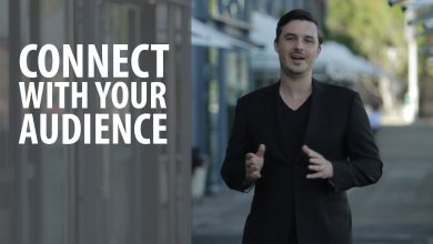 Photo of Top Tips to Help You Connect Better With Your Audience
