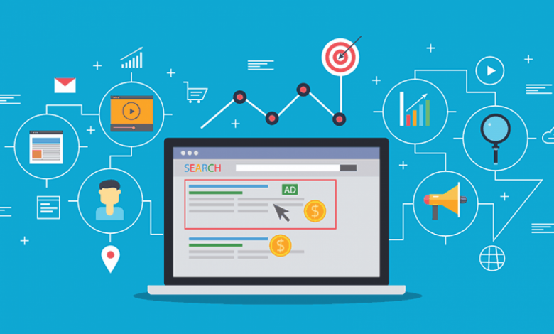 New Methods Used by PPC Agencies to Boost Conversion