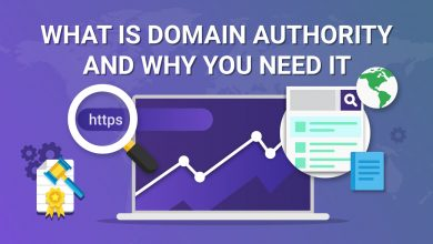 Photo of What is Domain Authority, and Why Does It Matter?