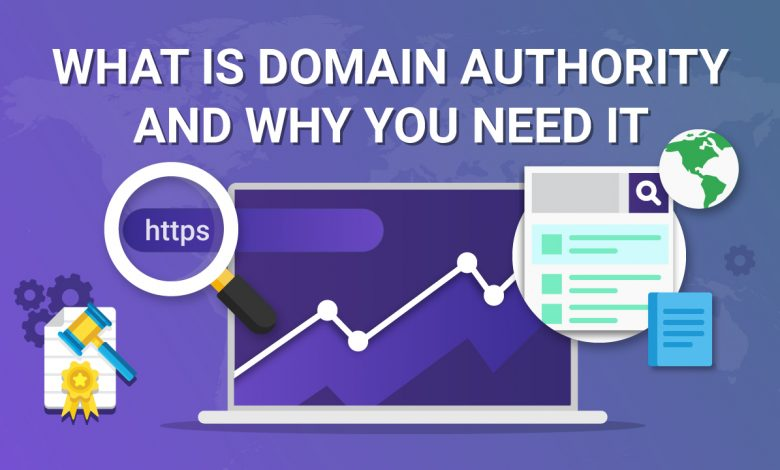 What is Domain Authority, and Why Does It Matter?