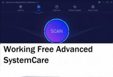 Photo of Free Advanced Systemcare 13.3 License Key in 2021