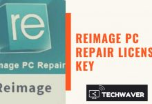 Photo of Working Reimage License Key in 2021