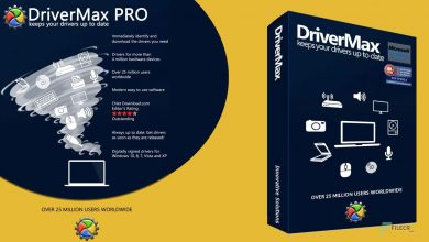 Photo of 100% Working DriverMax Pro Key [2021]
