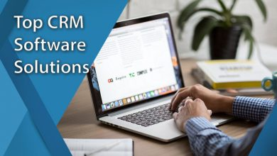 Photo of The Best CRM Software Solutions