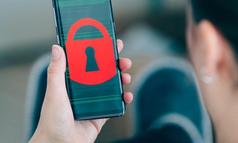 Are VPN Apps Collecting Your Data