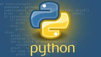 Photo of Top 5 Cases of Using Python