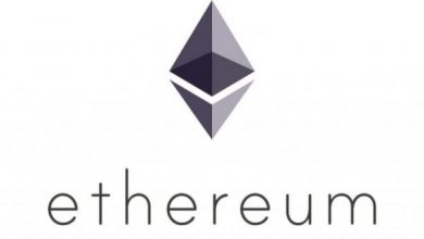 Photo of Should You Buy Ethereum Or Sell It For Profit?