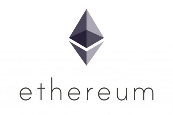 Should You Buy Ethereum Or Sell It For Profit?
