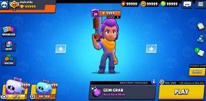 brawl-games-3