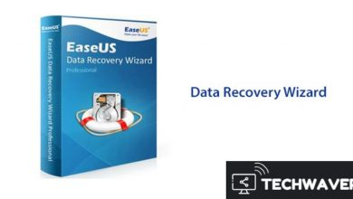 Photo of 100% Working EaseUs Data Recovery License Code and Key 2021