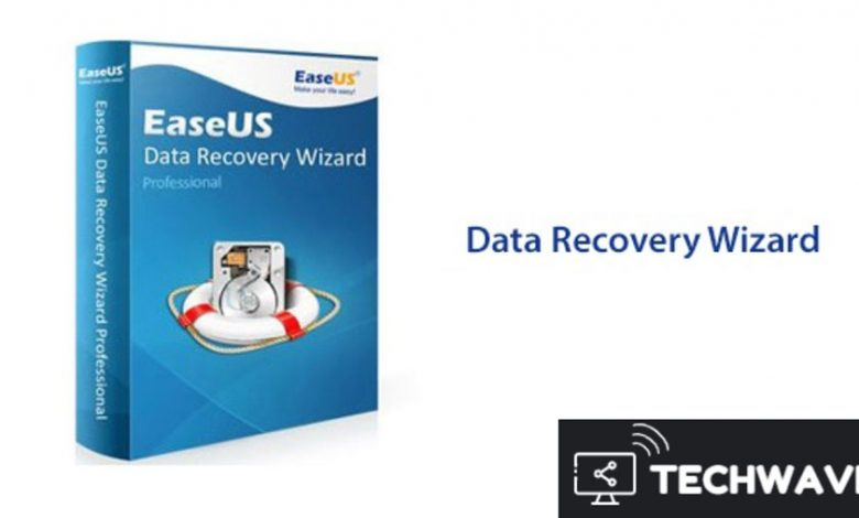 easeus-data-recovery-key