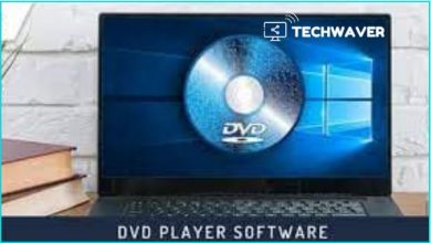 Photo of Best Free DVD Players For Windows 10 And Mac In 2021