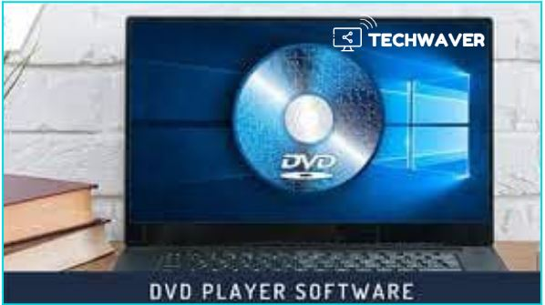 Best Free DVD Players