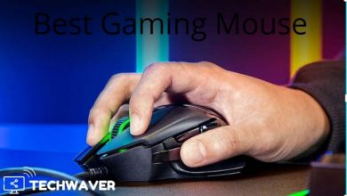 Photo of Top 10 Best Gaming Mouse (Call Of Duty 2021)
