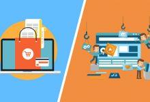 Photo of Top 5 Digital Marketing Tactics and Strategies