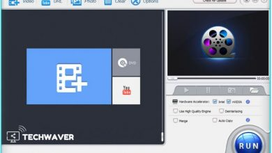 Photo of How WinX Video Converter Assist People To Convert HEVC