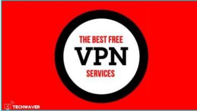 Photo of 10 Best Free VPN in 2020