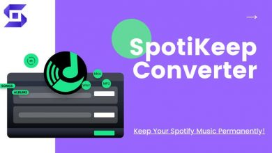 Photo of Best Way to Convert Music from Spotify to MP3