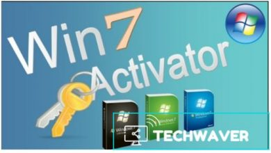 Photo of How To Download The Windows 7 Activator 2021