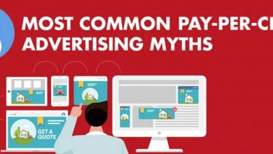 Photo of 5 PPC Myths To Debunk For PPC Success