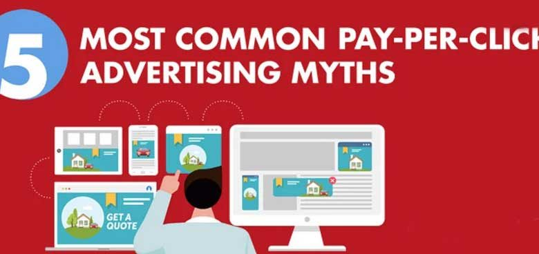 5-PPC-Myths-To-Debunk-For-PPC-Success