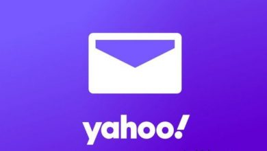 Photo of Registering Yahoo How Create Yahoo accout