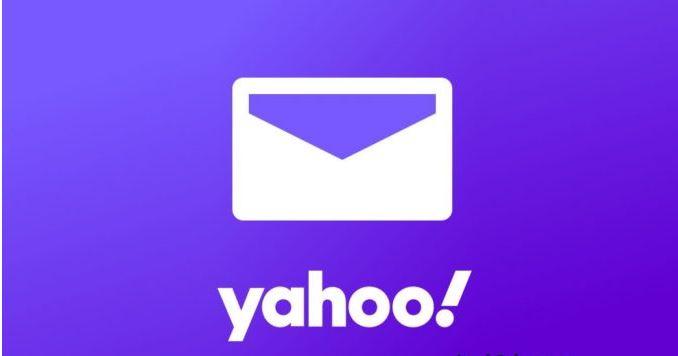 Regestring Yahoo