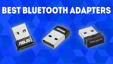 Photo of Top 10 Best USB Bluetooth Adapter In 2021