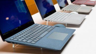 Photo of Best Laptop 2021 Under 600$