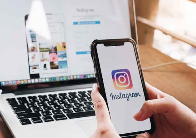 How-to-Hack-Someones-Instagram-Without-Their-Password
