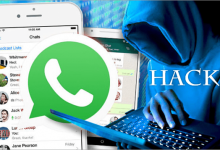 Photo of The Best App to Hack WhatsApp by Phone Number