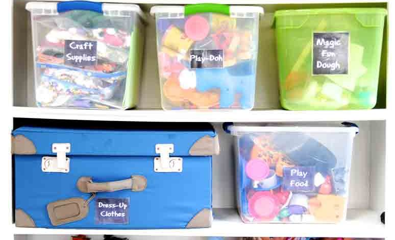 5-Storage-Ideas-to-Keep-Your-Kid's-Toys-Organized-Regularly