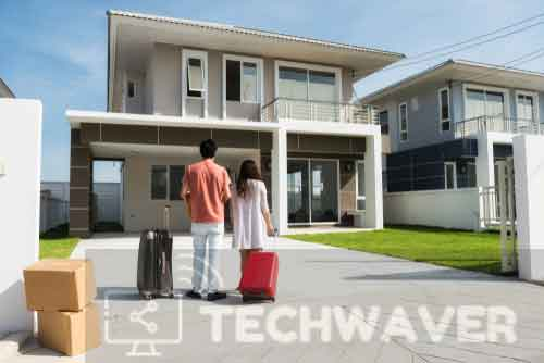 Factors-to-Consider-Before-Venturing-in-Real-Estate