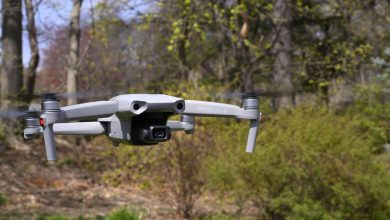 Photo of Top 10 Best Drones With Camera In 2021
