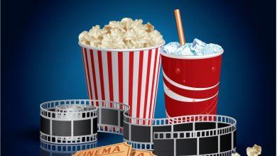 Photo of Best Coke and Popcorn Alternatives In 2021