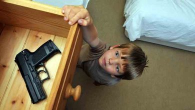 Photo of The Top 4 Gun Storages to Buy for Gun Owners to Keep Kids Safe