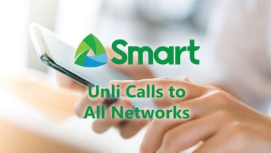 Photo of Unlicall To All Network Smart List Of promos