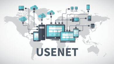 Photo of Usenet: A Different Way to Access and Share Information With Others
