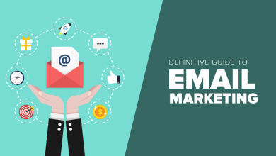 Photo of How To Employ Email Marketing For Long-term Business Success