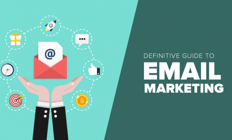 How To Employ Email Marketing For Long-term Business Success