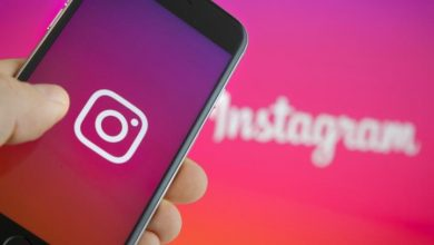 Photo of 5 Ways To Get Most Out Of Instagram Creator