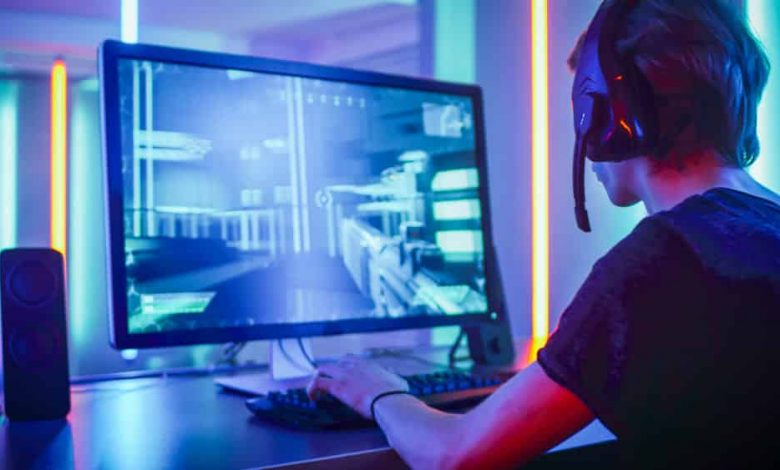 A Gamer's Guide to Improving Your Internet Speed