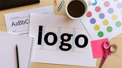 Photo of How to Design a Logo That Will Look Professional and Stand Out