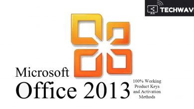 Photo of 100% Working Microsoft Office 2013 Product Key in 2021