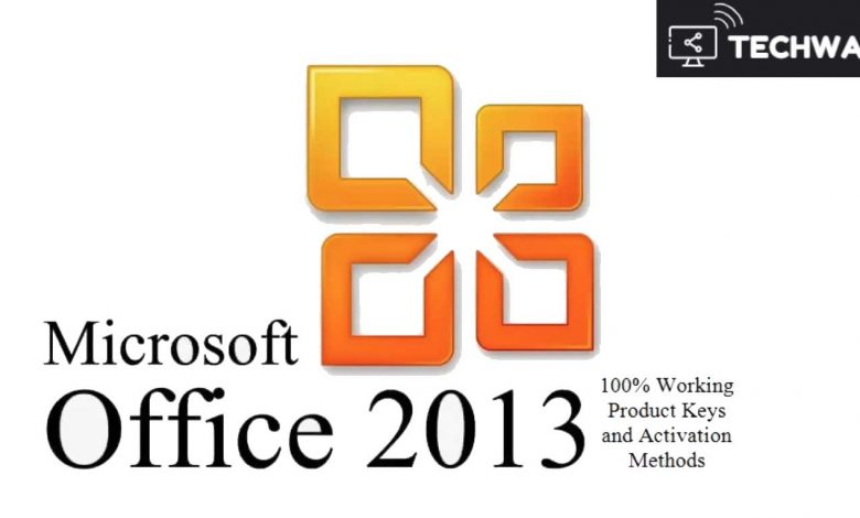 ms-office-2013-activation-key