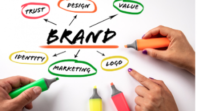 Photo of 5 Steps to Conduct Brand Tracking Study