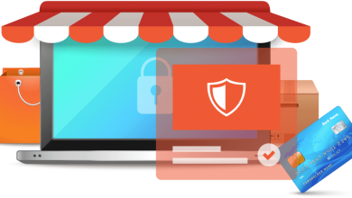 Photo of Chargeback Fraud Tips And Tricks For Every Business